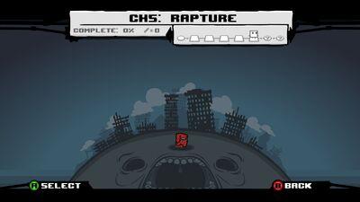 RaptureWorldSelect