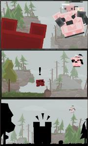 MeatBoyFlash