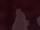 2-11 Ghost Key