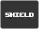 Shop shield
