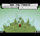 Chapter 1: The Forest