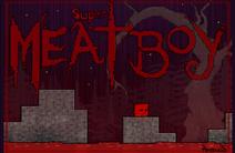 Bloodshed smb