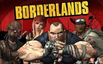 Borderlands-wallpaper-5