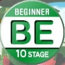 BeginnerSMB1Icon