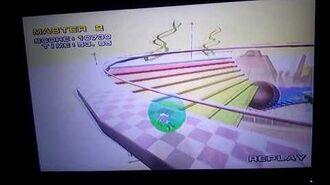 Super Monkey Ball - Master 2 (Fan Master) Alt Strat