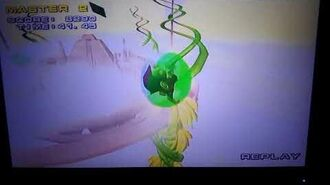 Super Monkey Ball - Master 2 (Fan Master)