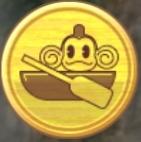 MnkyBoat