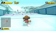 7---mini-game-snowboarding-1563291900449