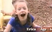 Erica-Winter