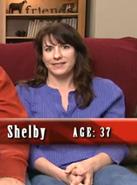 Shelby-Goldberg