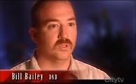 Bill-Bailey