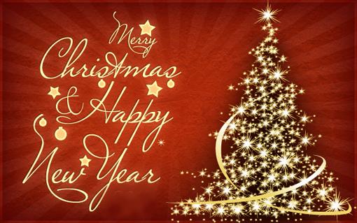 Image - Merrychristmas.jpg   Supernanny Wiki   FANDOM powered by Wikia
