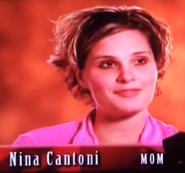 Nina-Cantoni2