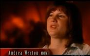 Andrea-Weston