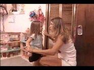 Supernanny skyler and her mam