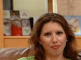 Jen Naszkiewicz