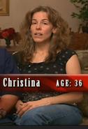 Christina-Heredia