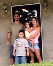 Minyon Family
