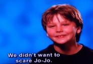 Johnny-Quote