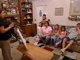 Baulisch Family