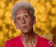 Grandma-Mimi