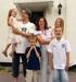 Bates-Family