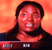 Alice-Walker2