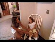 Danielle-Skyler-Naughty-Chair