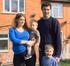Smith-Clarke-Family