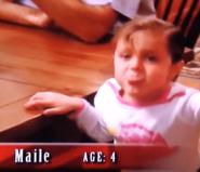 Maile-Keilen