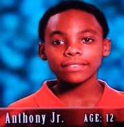 Anthony-Walker-Jr2