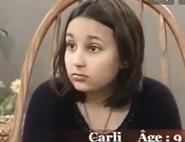 Carli-Quinn