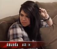 Amanda-LoCascio