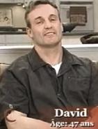David-Quinn