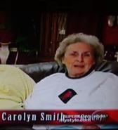 Carolyn-Smith