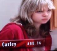 Carley Costello