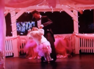 Doug-Gwen-Dancing
