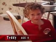 Teddy-DeMott-Junior