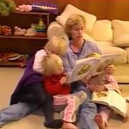 Barbara-Jeans-Reading