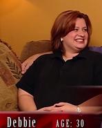 Debbie-Citarella