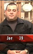 Joe-Del-Re