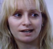 Karen-Collins