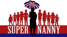 Supernanny-Logo