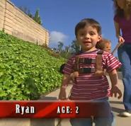 Ryan-Heredia
