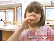 Ashley-Martinez2