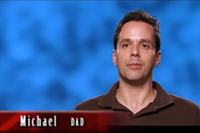 Michael-Federico