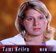 Tami-Keilen