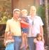 Facente-Family