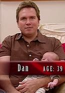 Dan-Knutson