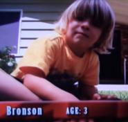 Bronson-Beck